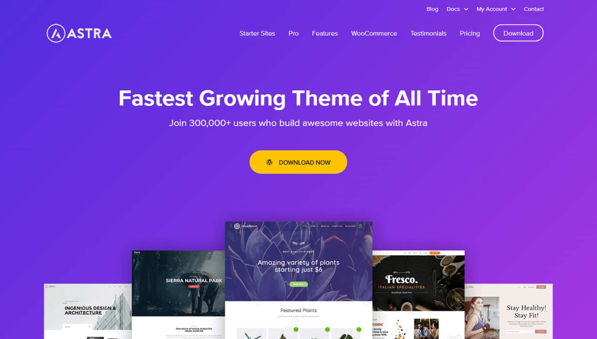 01.Astra-WordPress-Theme