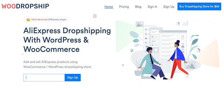 WooDropship-AliExpress-Dropshipping-With-WooCommerce