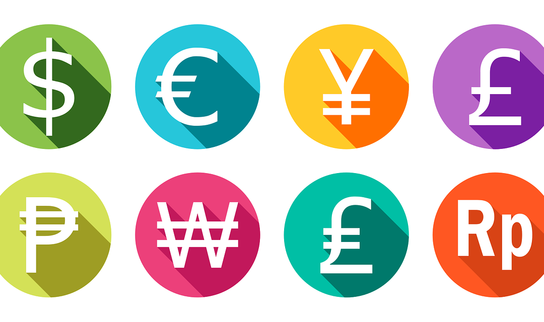 Top3 – Best WooCommerce Currency Switcher Plugins
