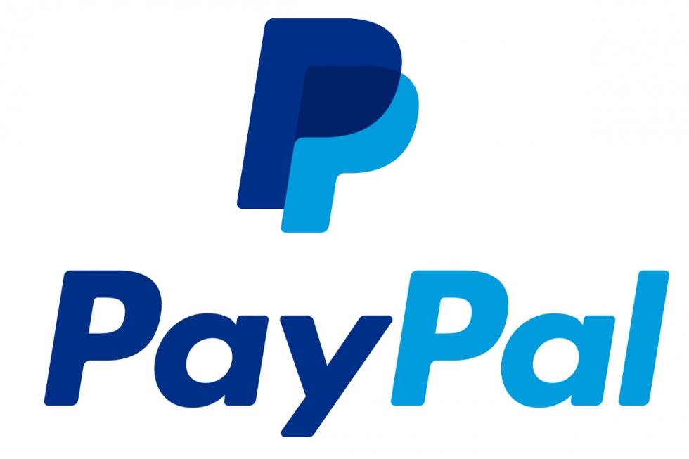 Add my Company Logo on Paypal Checkout