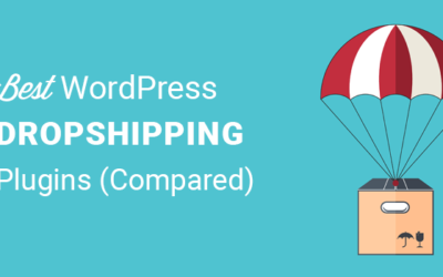 Top 3 WooCommerce Dropshipping Plugin