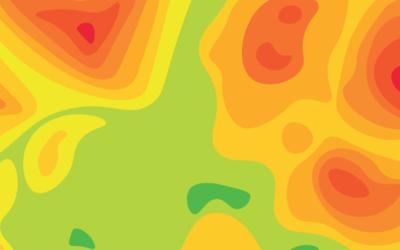 Hotjar: A good analytics platform with heatmaps focus