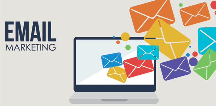 Six 6 Best email Marketing Services In Comparison (May 2020)