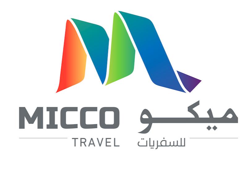 micco logo