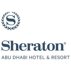 Sheraton merchant primary logo retina merchant