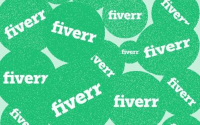 Fiverr Gigs are Here to Stay – Our 3 Days site Package
