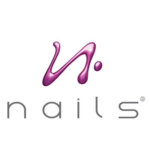 logo.nails .500
