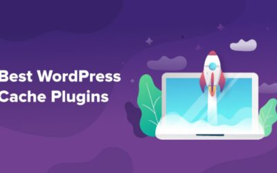 Top 15 Best WordPress Caching Plugins