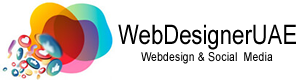 Web Designer UAE - Rated #1 for Website Design & Development In The UAE